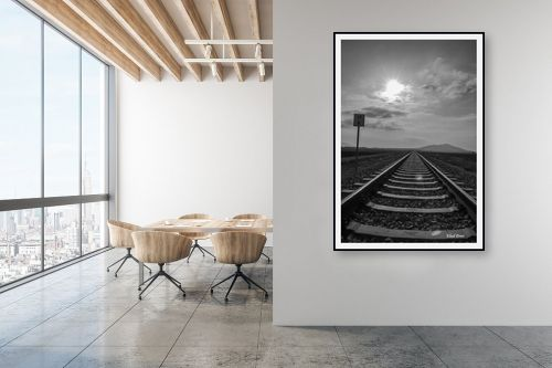 תמונה למשרד - אלעד דרור - מסילה בעמק - מק''ט: 317435