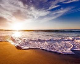 תמונות חופים, ים ומים