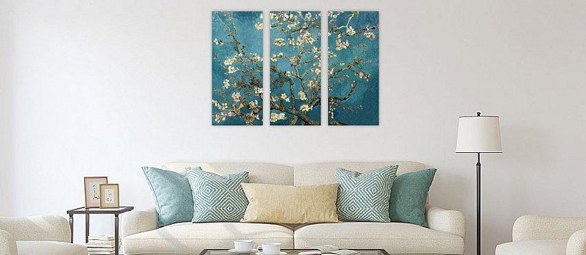 תמונות לסלון בסגנון קלאסי