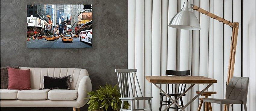תמונות למשרד בסגנון תעשייתי עירוני