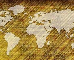 מפות מופשטות