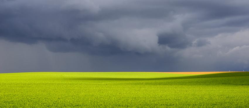 גלריית תמונות של מזג אויר