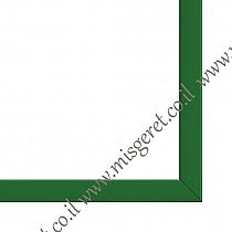 0-green