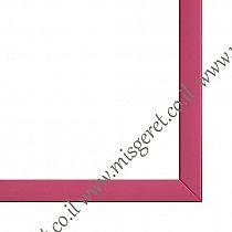 0-pink