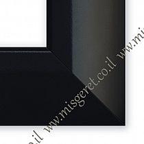 2454-black