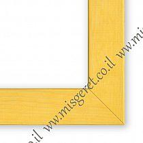 4-cedar-yellow