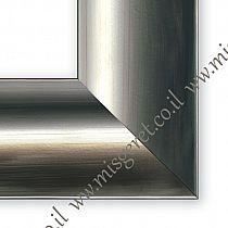 509-silver