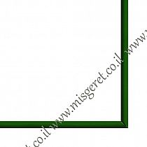 alum-green2