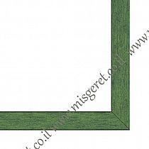 resh-green