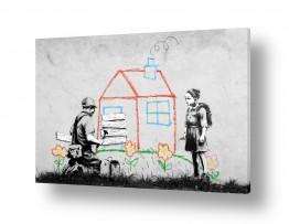 תמונות לפי נושאים קומיקס | Crayon House Foreclosure