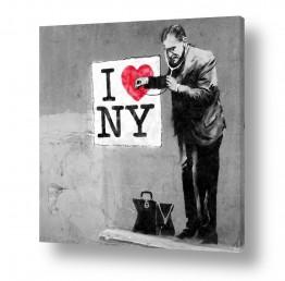 תמונות לפי נושאים קומיקס | NY