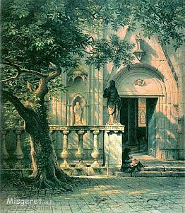 Albert Bierstadt 044