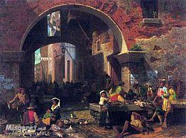 Albert Bierstadt 047