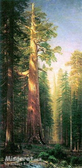 Albert Bierstadt 048