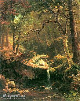 Albert Bierstadt 052