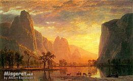 Albert Bierstadt 060