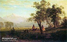 Albert Bierstadt 066