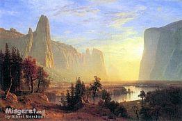 Albert Bierstadt 071