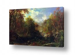 Albert Bierstadt 050