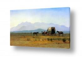 Albert Bierstadt 056