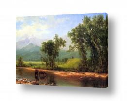 Albert Bierstadt 065
