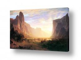 Albert Bierstadt 070