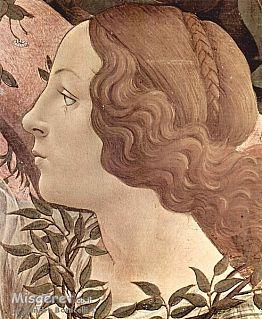 Botticelli Sandro 024
