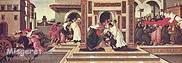 Botticelli Sandro 043