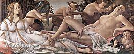 Botticelli Sandro 044