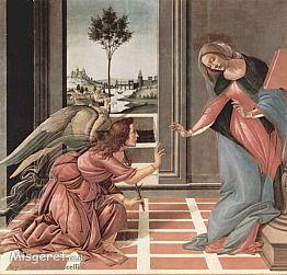 Botticelli Sandro 045