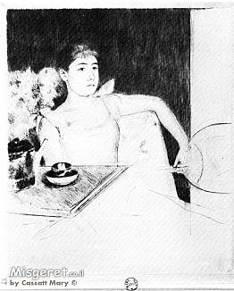 Cassatt Mary 044