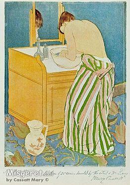Cassatt Mary 045