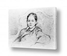 Cassatt Mary 029