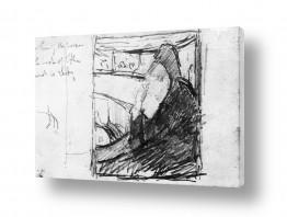 Cassatt Mary 033