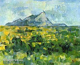 Paul Cezanne 028