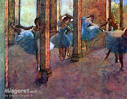 Edgar Degas 028