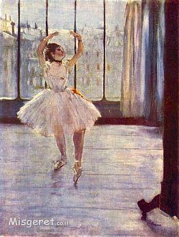 Edgar Degas 088