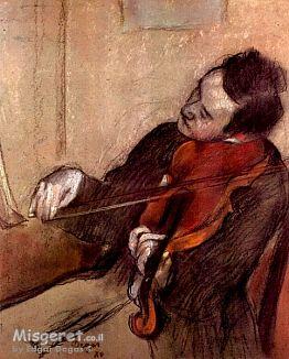 Edgar Degas 095