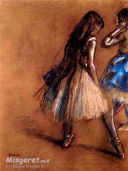 Edgar Degas 098