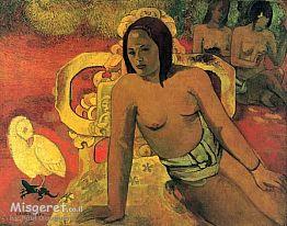 Paul Gauguin 070