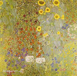 Gustav Klimt 065