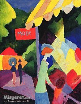 August Macke 103