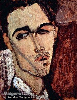 Amedeo Modiglian 005