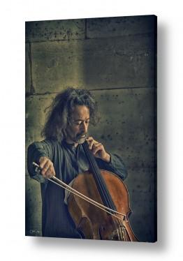 צילומים מוסיקה | Symphony