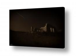 צילומים אסטרונומיה | ללא כותרת