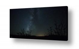 צילומים אסטרונומיה | Milky Way