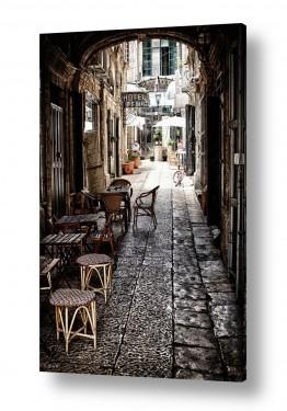 צילומים עירוני | ללא כותרת