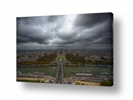 תמונות לפי נושאים צילום אוויר | ללא כותרת