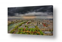 צילומים צילום אוויר | ללא כותרת