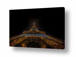 אירופה צרפת | Sparkle
